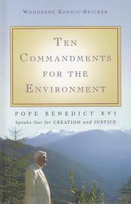 10-geboden-voor-milieu
