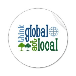thinlglobalactlocal