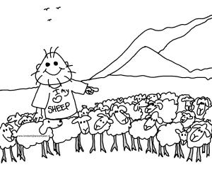 Houden onze 'herders' echt van hun kudde? Of zijn het vergadertijgers?
