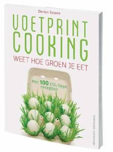 kookboek1