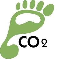 th_CO2-footprint-groot