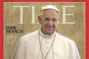 time-verkiest-paus-franciscus-tot-persoon-van-het-jaar-id5152877-1000x800-n