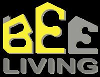 BEE-logo_schaduw_300