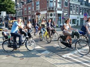 Foto fiets1