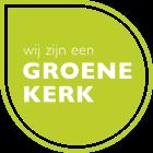 logo groene kerk 1