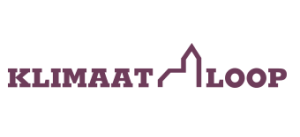 logo-klimaatloop1
