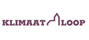 logo-klimaatloop1