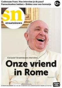 paus-straatnieuws