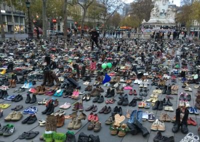 paris-shoes-590