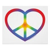 vrede_van_het_hart