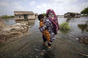 klimaatvluchtelingen 2