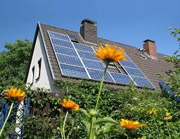 zonnepanelen-op-huis