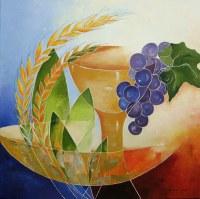brood-en-wijn-klein-annekebollebakker