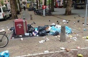 afval amsterdam 2.jpg
