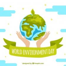 wereld-milieu-dag-achtergrond-met-twee-handen-met-aardbol_23-2147621998