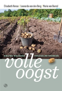volle-oogst2_coverLR