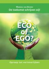 Omslag-Eco-of-Ego
