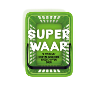 superwaar-logo-website-2
