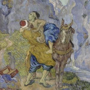 de-barmhartige-samaritaan-naar-delacroix-vincent-van-gogh-44551-copyright-kroller-muller-museum