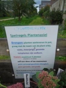plantenasiel 1