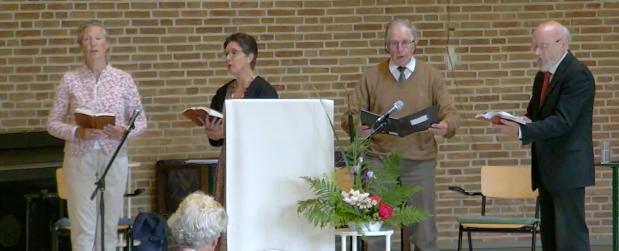 cantors Haren 4 juli uitsnede